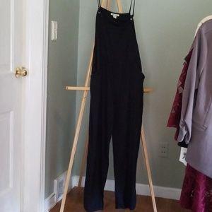 NWT Billabong overalls